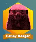 HoneyBadgerBadge.png