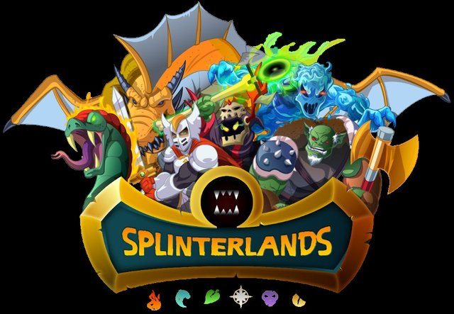 splinterlands.jpg