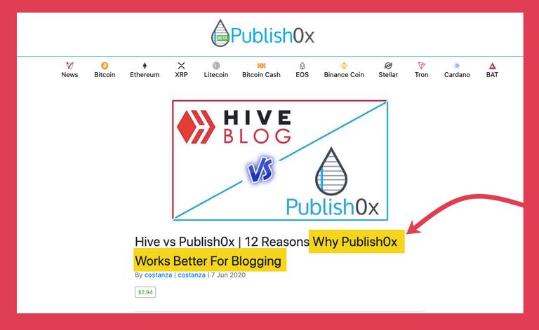 HivePublish0x.png