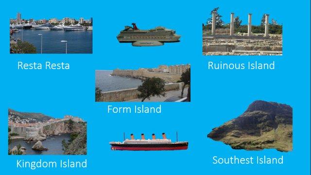 Island_Map.jpg