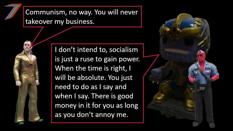 SocialRUSE.jpg