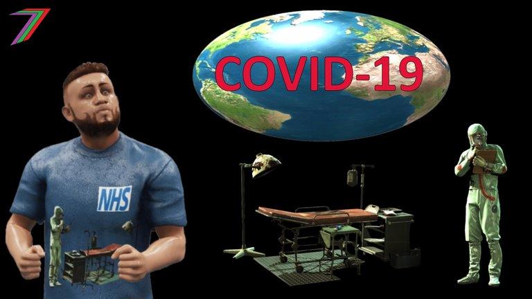 COVID_2020.jpg