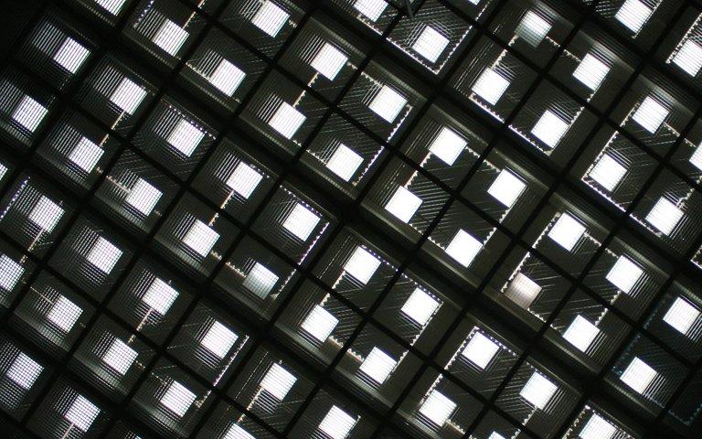 lights 1 of 1.jpg