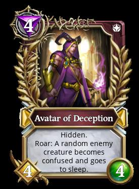 deception.png
