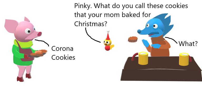 corona cookies.png