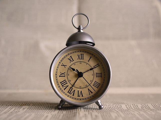 clock691143__480.jpg