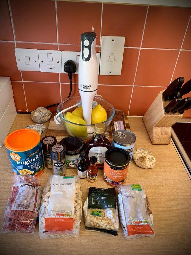 cooking10.jpg