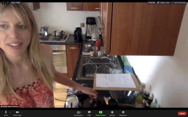 cooking21.jpg
