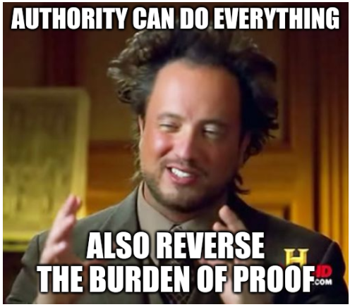 authorityrever.png