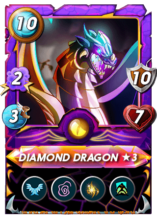 Diamond Dragon_lv3.png