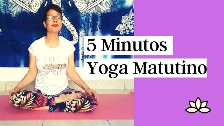 serie1_Yoga.jpg