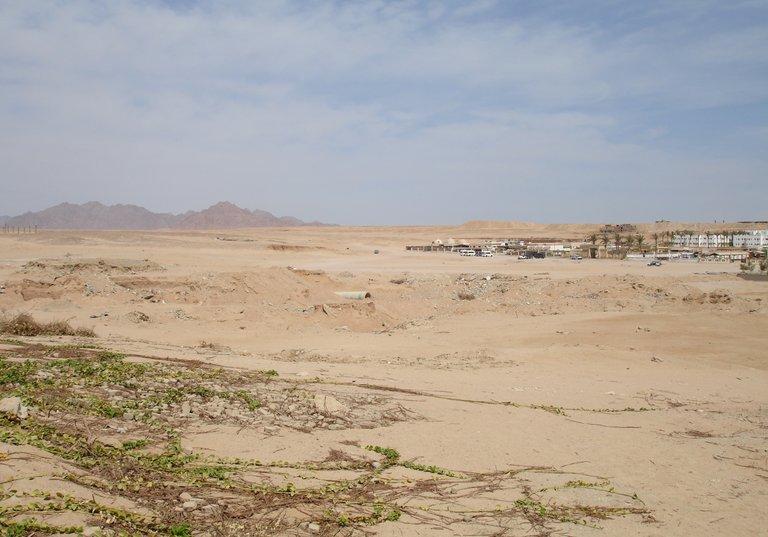 EgyptDesert.jpg