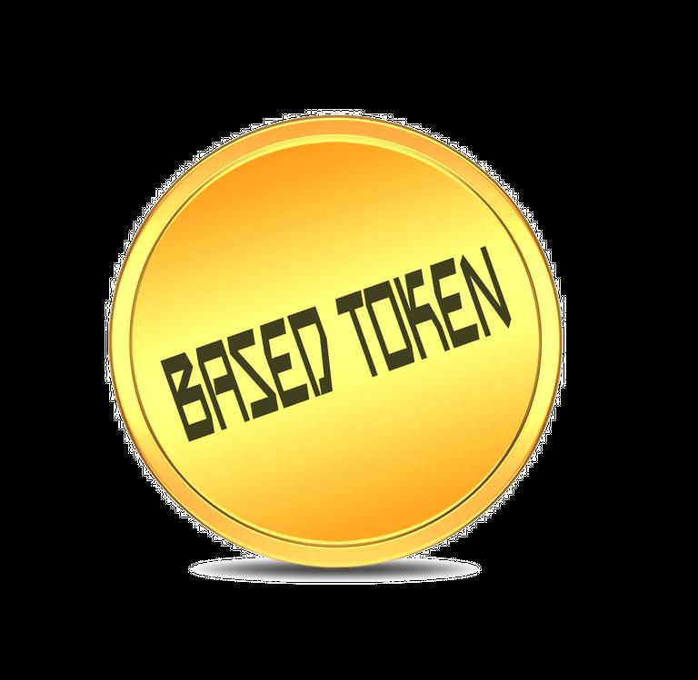 BasedToken.png