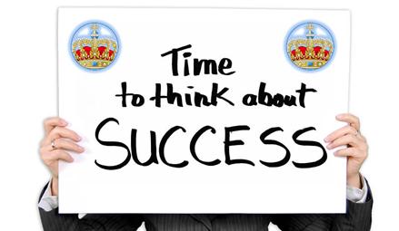 successs.png