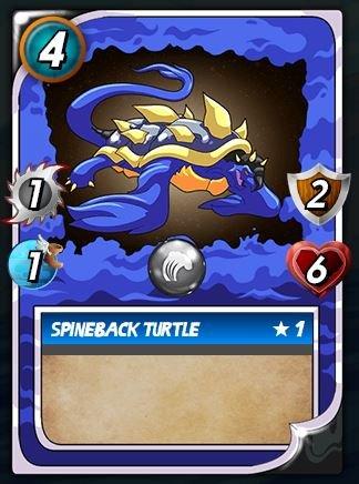 SPINEBACK TURTLE.JPG