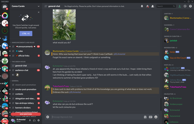 ccdiscord2.PNG