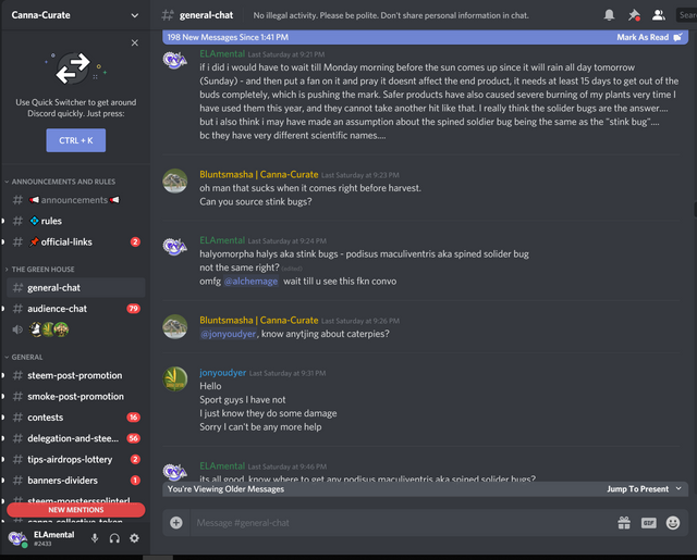 ccdiscord8.PNG