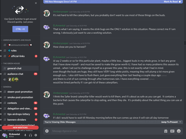 ccdiscord7.PNG