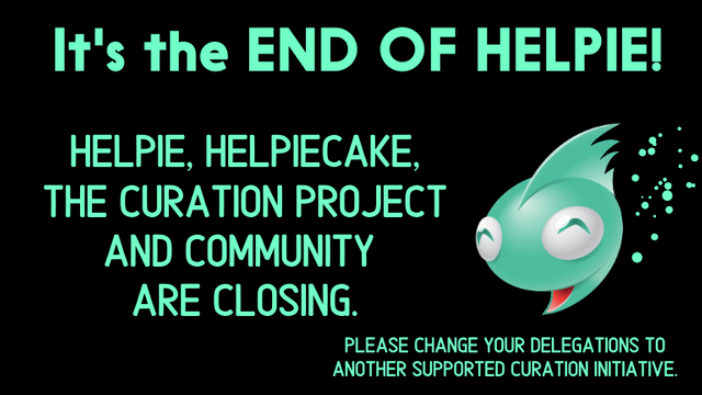 helpie closed.png