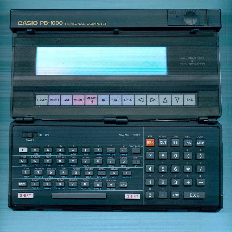 CasioPB1000.jpg