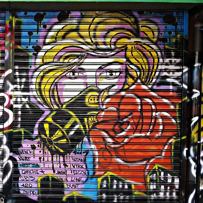 Lady rose.jpg
