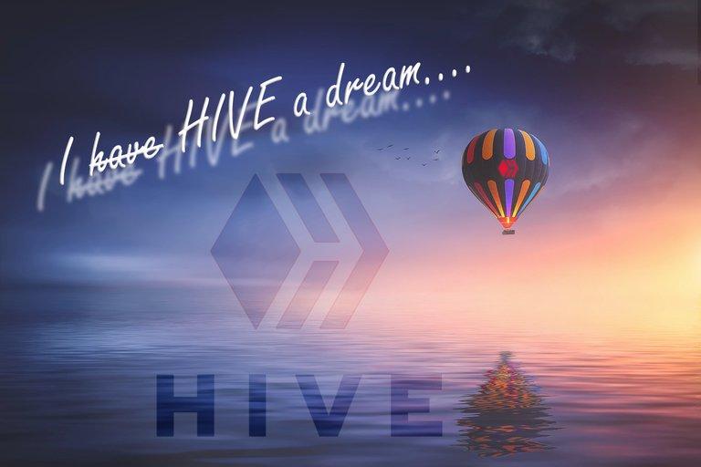 hive dream.jpg