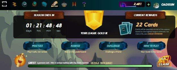 Gold league.jpg