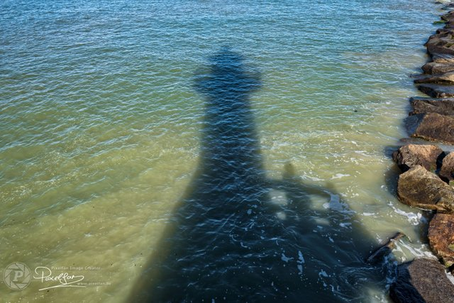 water_shadow.jpg