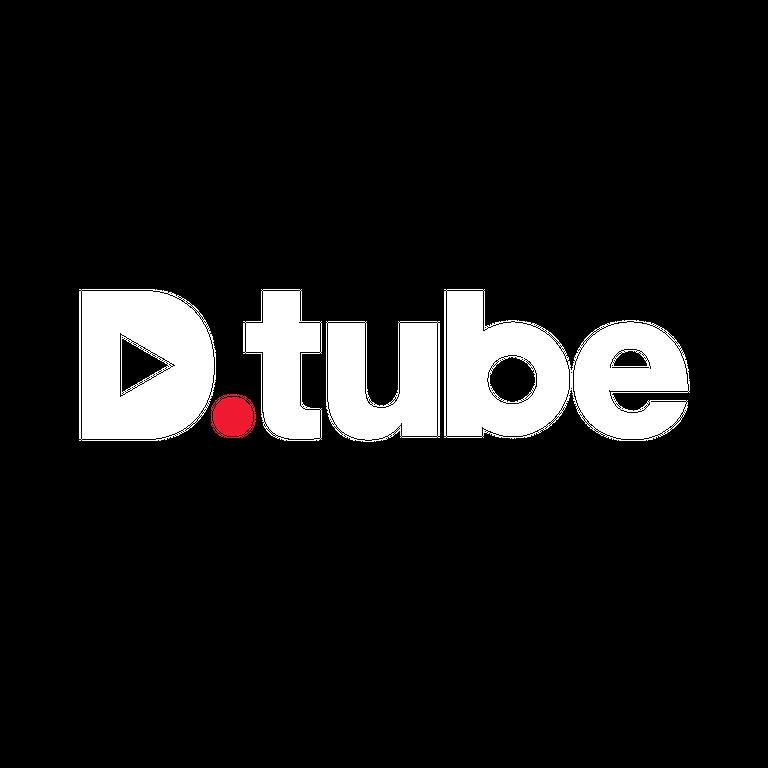 Dtube Logo.png
