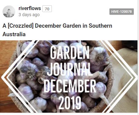 riverflows.PNG