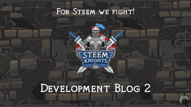 DevBlog2.png