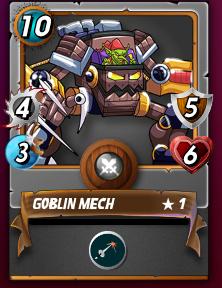 Goblin Mech.png