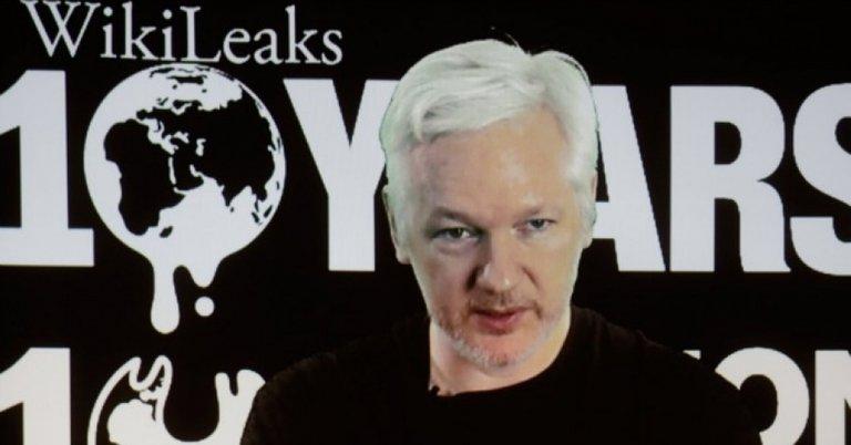 wikileaks_ten.jpg