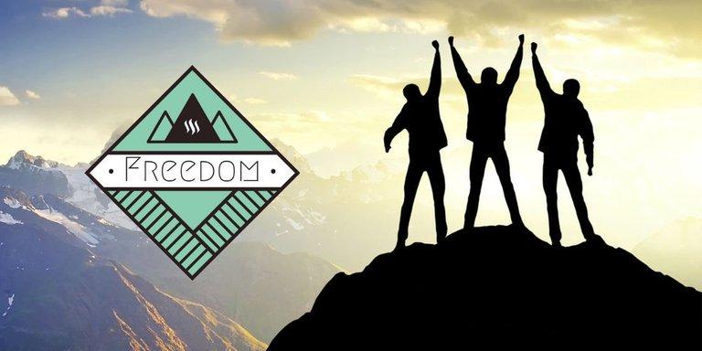Freedom Tribe.jpeg