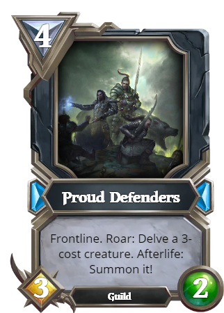 Proud Defenders.png