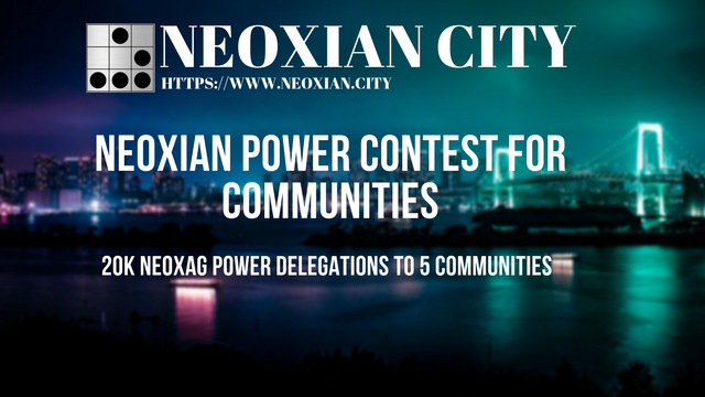 NEOXIAN CONTEST.png