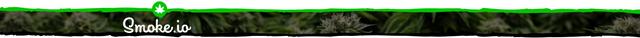 smoke signature template (1).png
