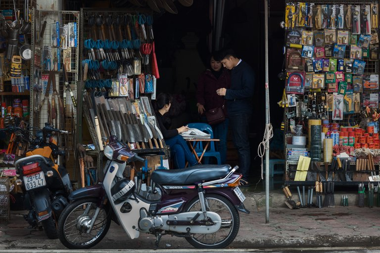 Hanoi-street1.jpg