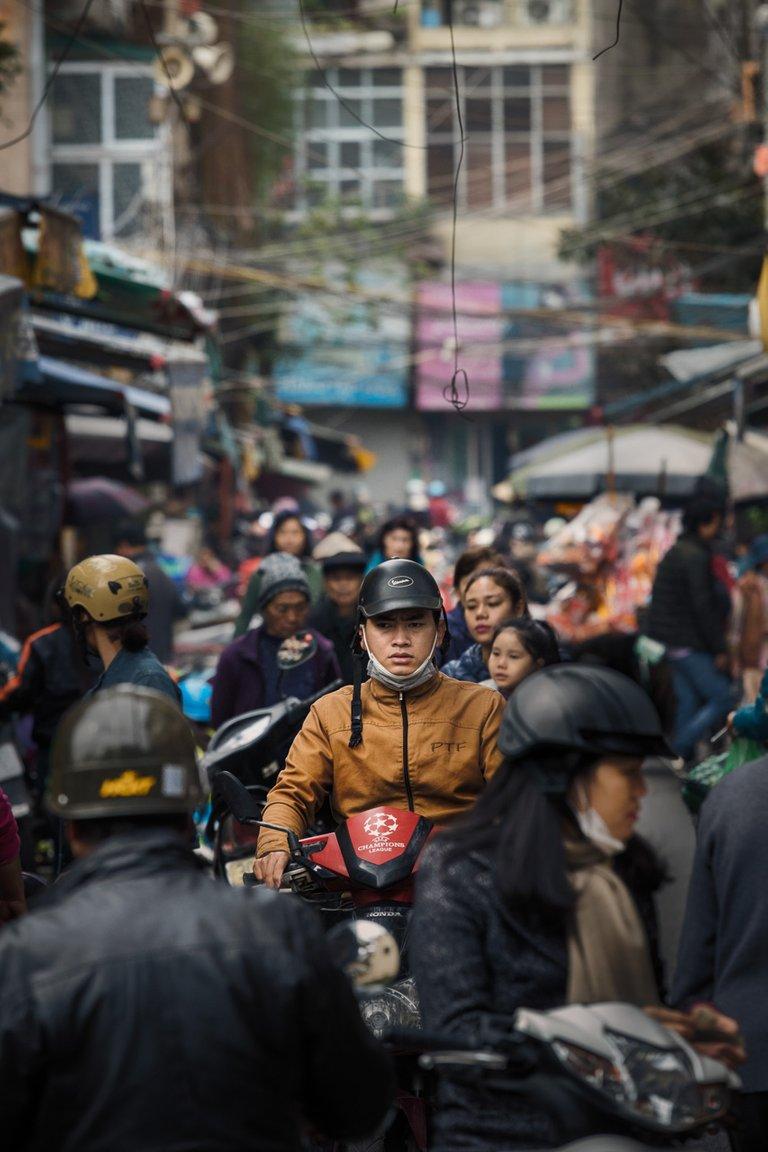 Hanoi-street2.jpg