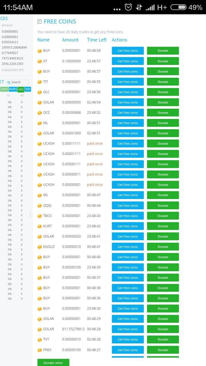 Screenshot_2019-07-03-11-54-26_com.android.chrome.png