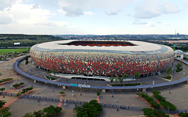 thumb2-soccer-city-first-national-bank-stadium-fnb-stadium-football-stadium-johannesburg.jpg