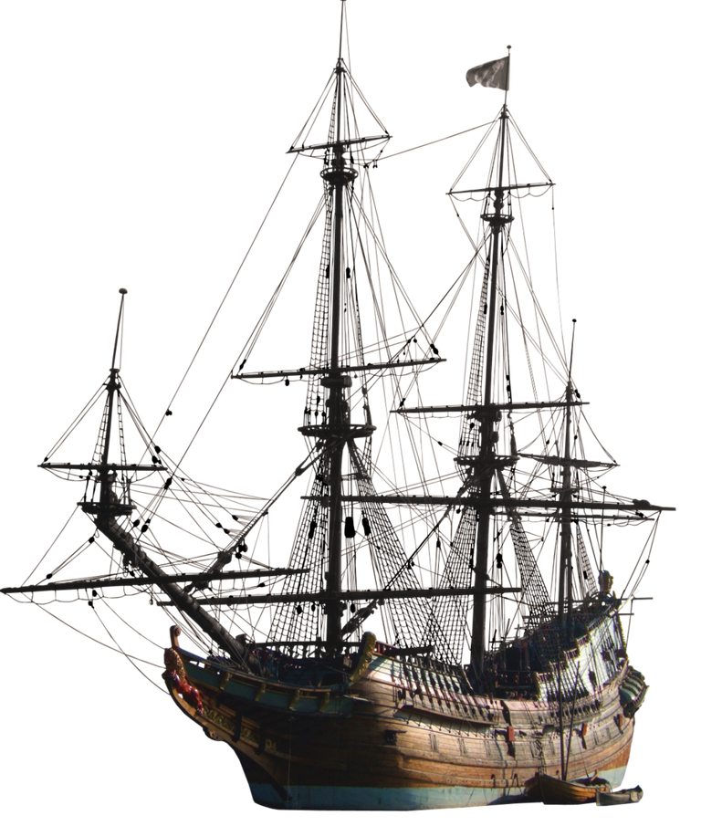 purepng.combigshipwatercrafttravelswaterwayscarryingyachtshipcontainershipyacht17015284754272p3it.png