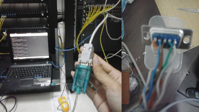 Figure 1. My example of Cisco's Router Console Cable Reversed Engineered.png