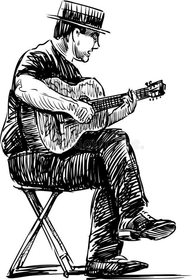 httpswww.dreamstime.comroyalty_free_stock_image_vector_drawing_street_musician_image29929076.jpg