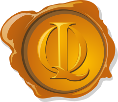 The Seal of the Secret Order of Leo