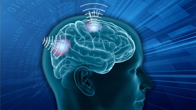 DARPA-N3-Concept-Art-brain-computer-interface-1.jpg