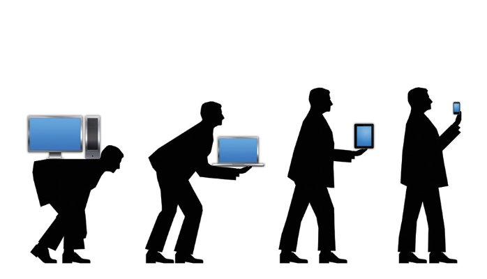 Technology Evolution & Workforce Impact.png