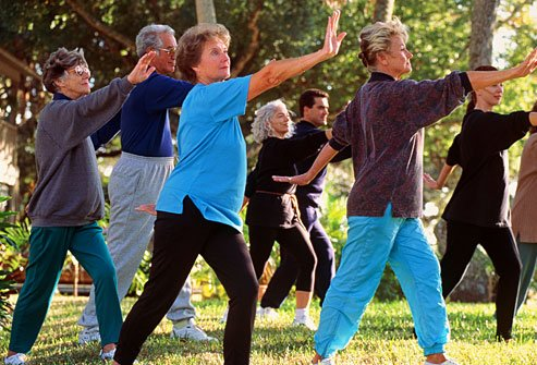 getty_rm_photo_of_seniors_doing_tai_chi_in_park.jpg