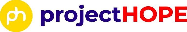 logo-final-version-png - white background.jpg