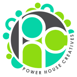 Power House Creatives Logos FINAL_round.png